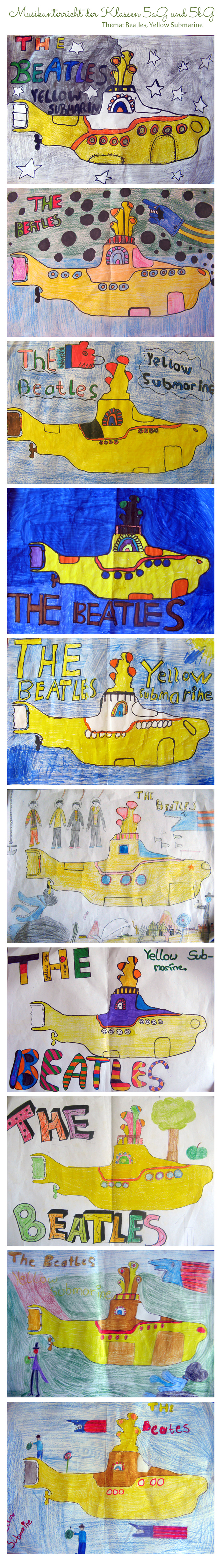 homepage-yellowsubmarine5ag5bg-2014-06